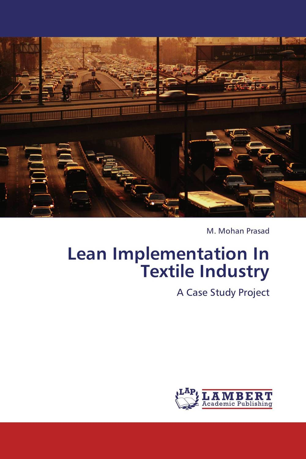 Lean Implementation In Textile Industry james paterson c lean auditing driving added value and efficiency in internal audit