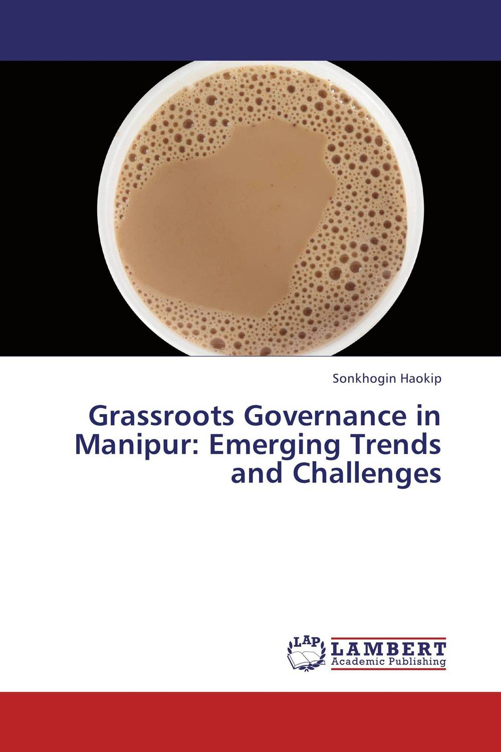 "Grassroots Governance in Manipur: Emerging Trends and Challenges freedom a documentary history of emancipation 1861a€""1867 2 volume set"