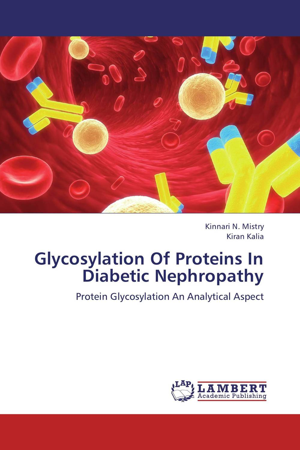 Glycosylation Of Proteins In Diabetic Nephropathy rutin and diabetic gastropathy