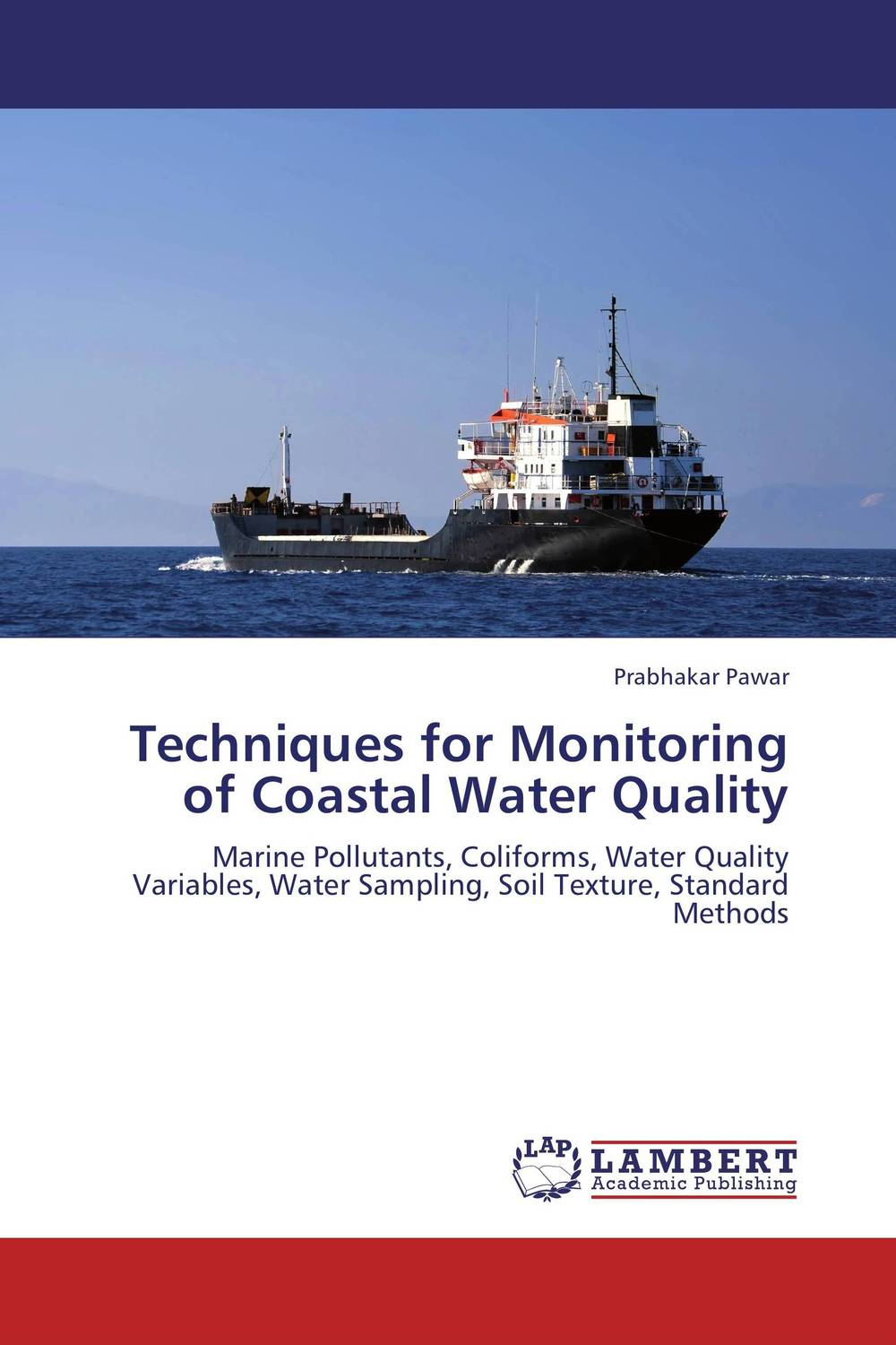 Techniques for Monitoring of Coastal Water Quality in situ detection of dna damage methods and protocols