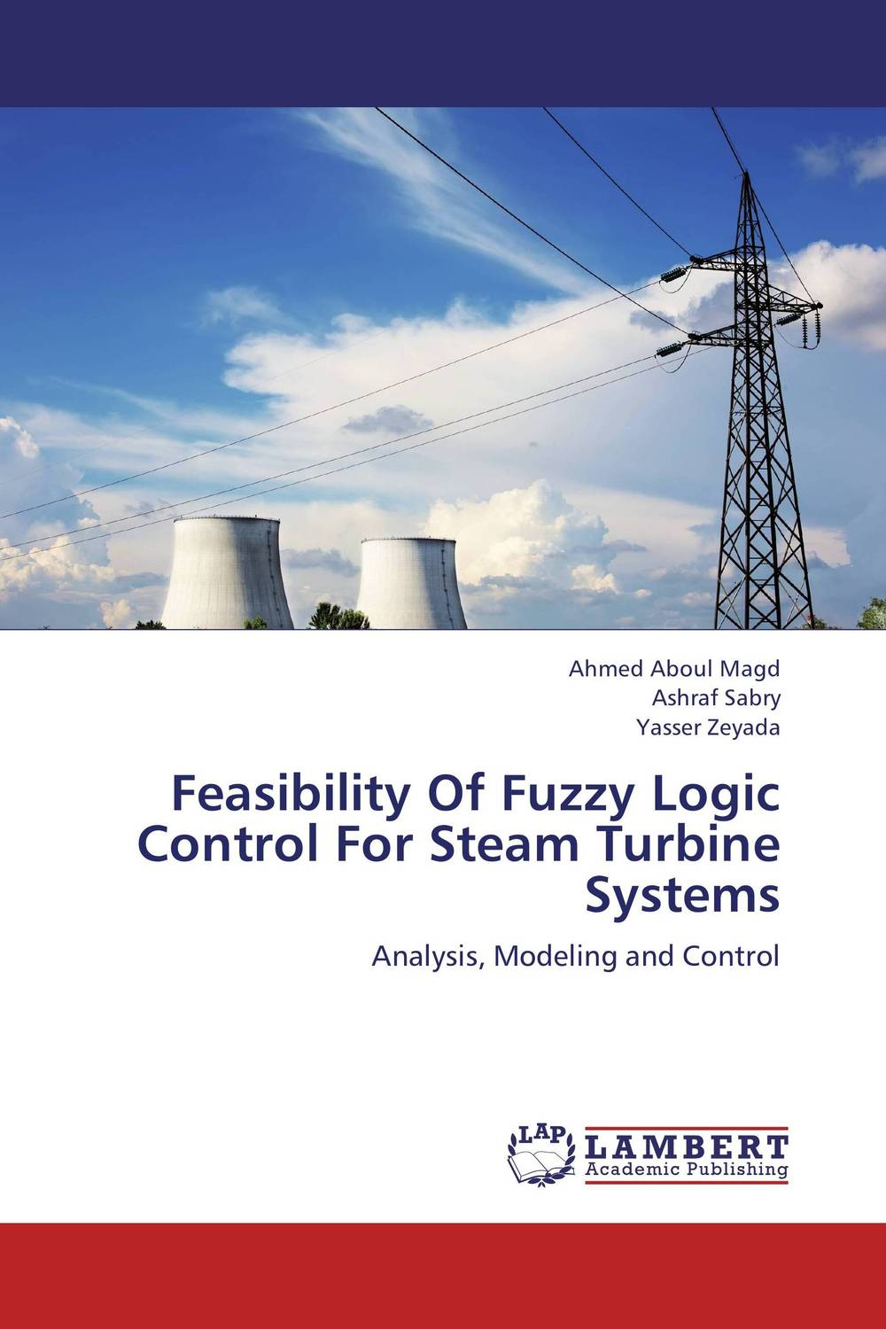 Feasibility Of Fuzzy Logic Control For Steam Turbine Systems fuzzy logic supervisory control of discrete event system