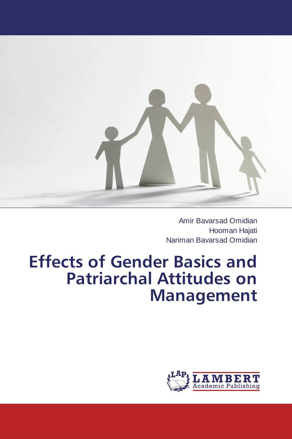 Effects of Gender Basics and Patriarchal Attitudes on Management nation gender and cultures of violence