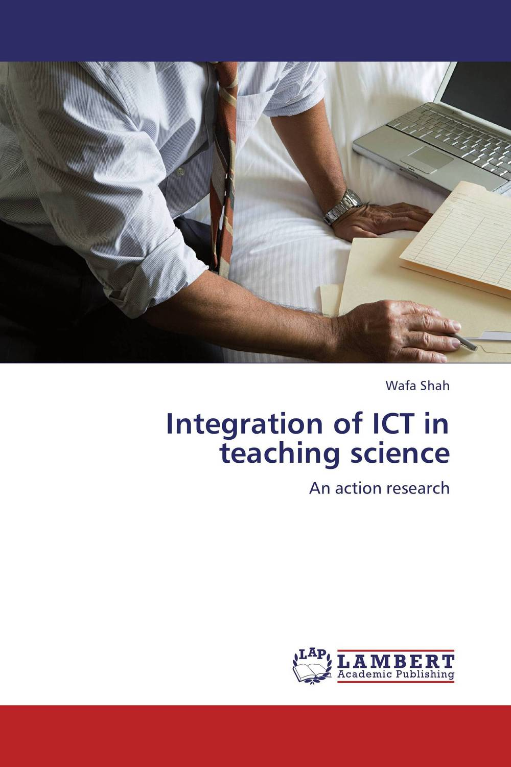 Integration of ICT in teaching science the use of ict for learning at dinaledi school in the limpopo province