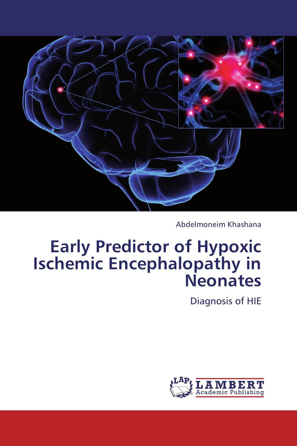 Early Predictor of Hypoxic Ischemic Encephalopathy in Neonates adenosine's role in controlling cmro2 following hypoxia ischemia