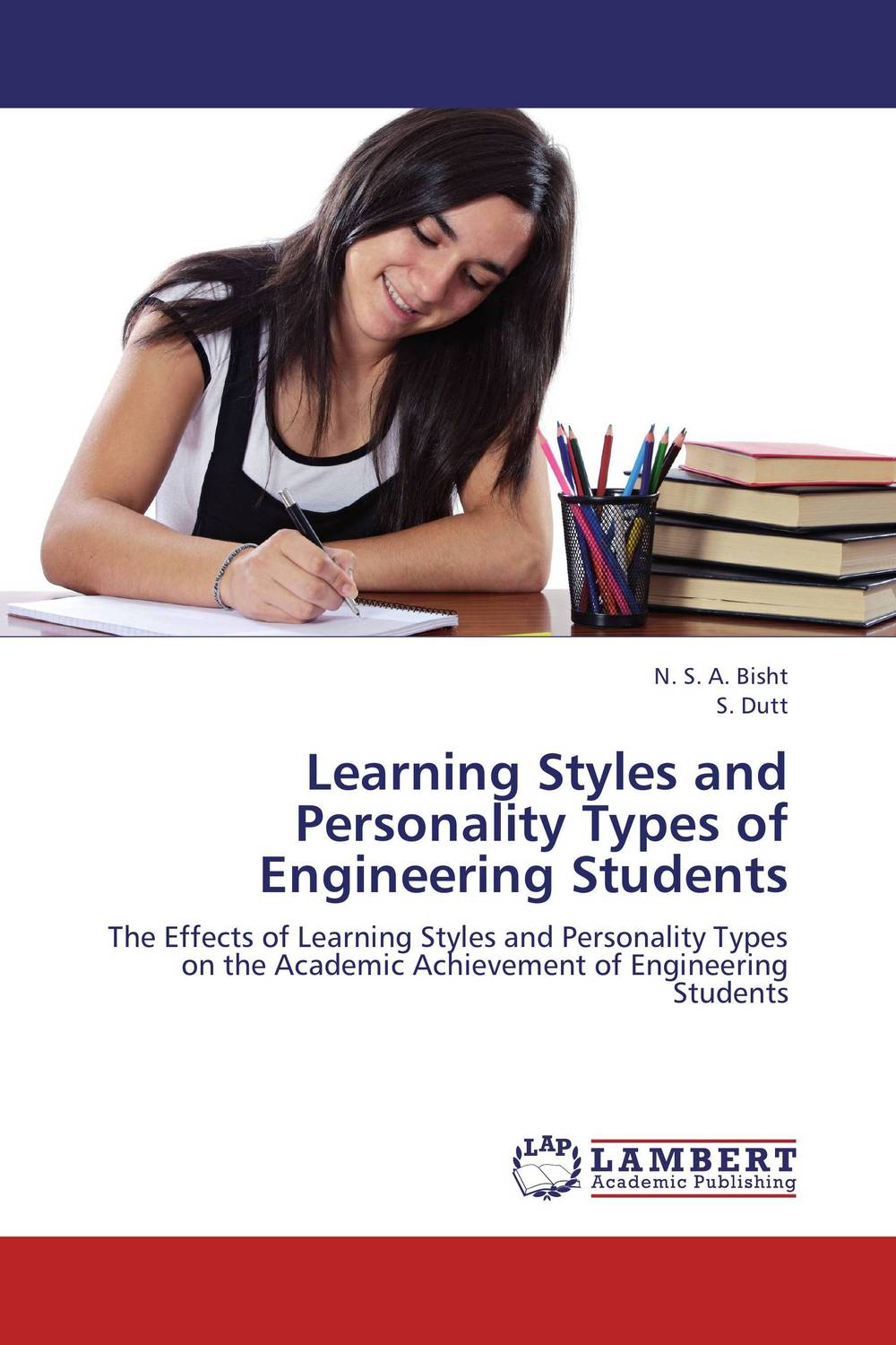 Learning Styles and Personality Types of Engineering Students tv addiction and personality styles of adolescents