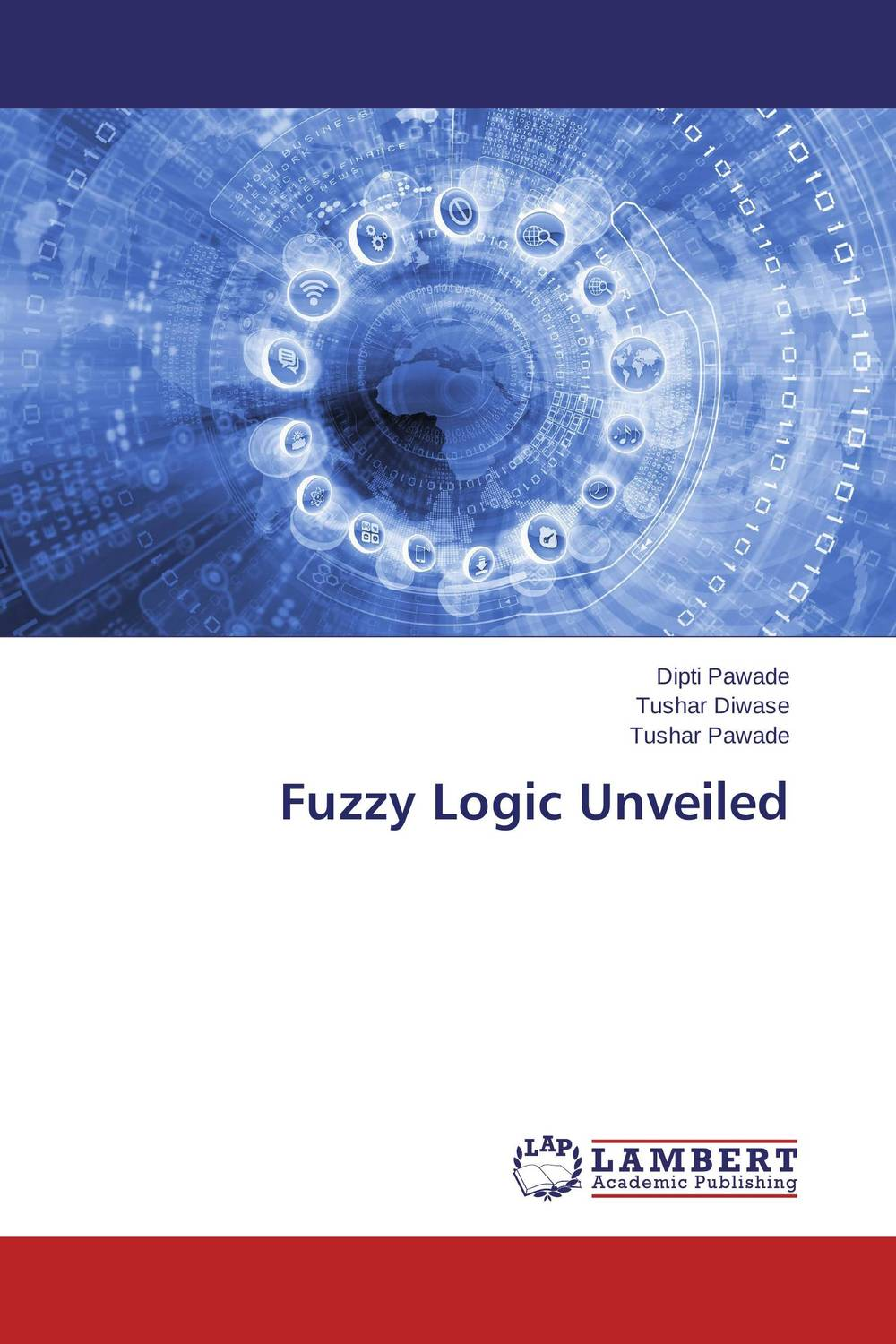 Fuzzy Logic Unveiled fuzzy logic based information retrieval system