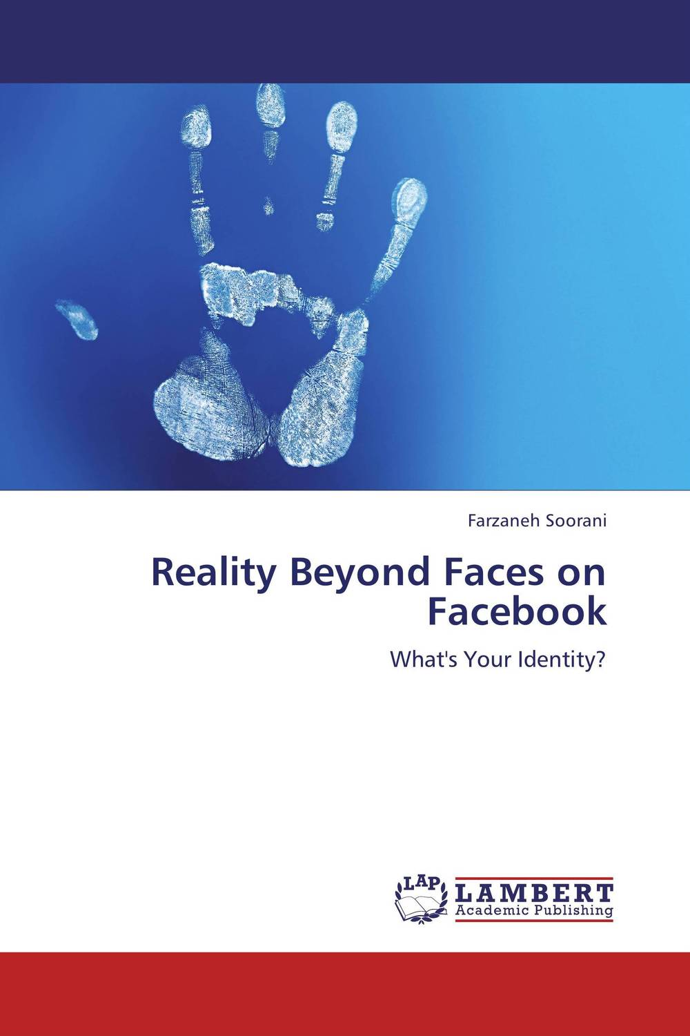Reality Beyond Faces on Facebook a cat a hat and a piece of string
