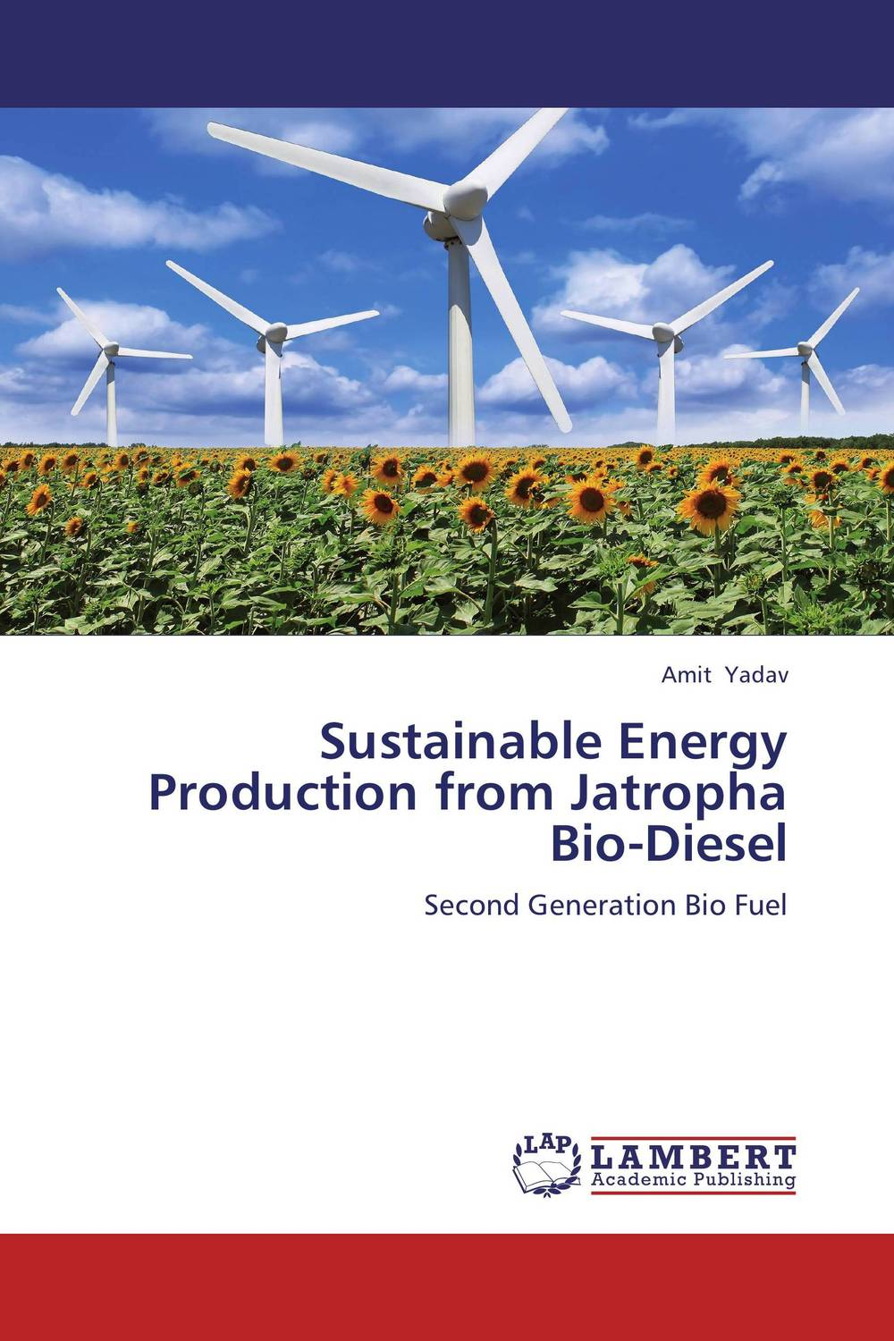Sustainable Energy Production from Jatropha Bio-Diesel sadat khattab usama abdul raouf and tsutomu kodaki bio ethanol for future from woody biomass