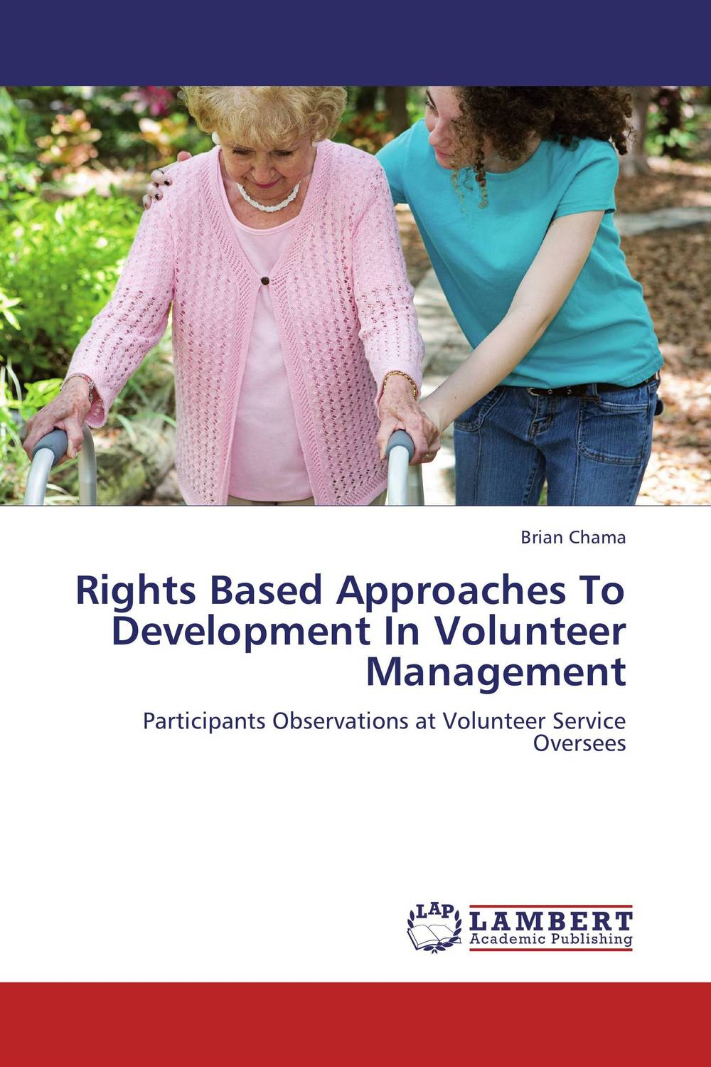 evaluation of voluntourism essay View and download definition essays examples also discover topics, titles, outlines, thesis statements, and conclusions for your definition essay.