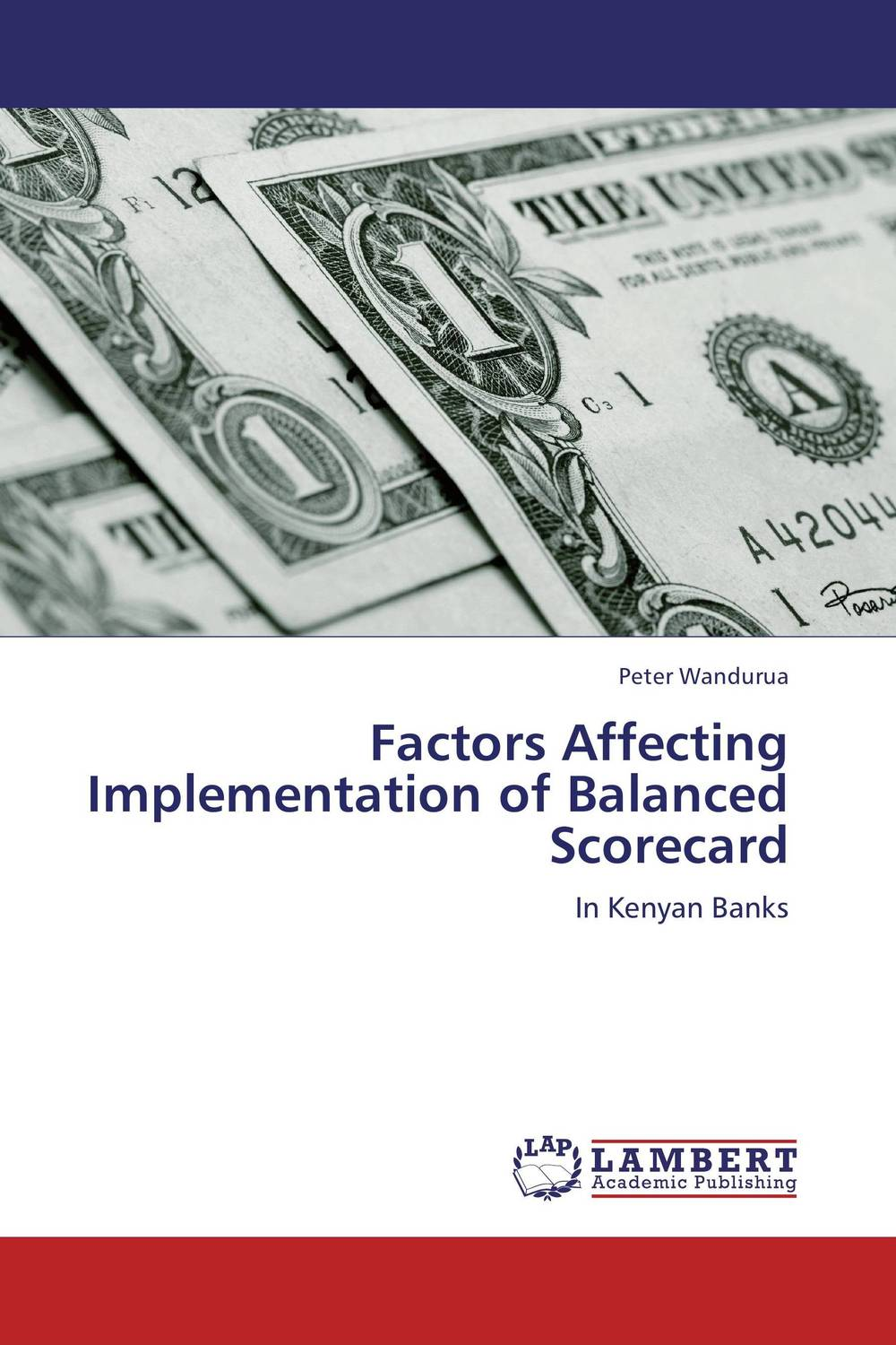 Factors Affecting Implementation of Balanced Scorecard using balance scorecard to measure performance of supply chains