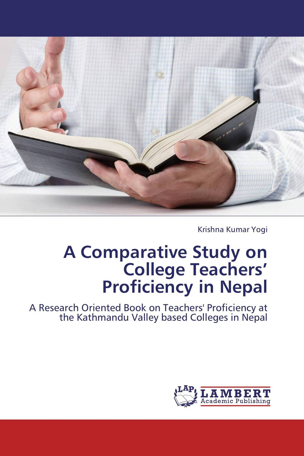 A Comparative Study on College Teachers' Proficiency in Nepal rakesh bhatia surinder bir singh and harpreet kaur organizational development comparative study of engineering colleges