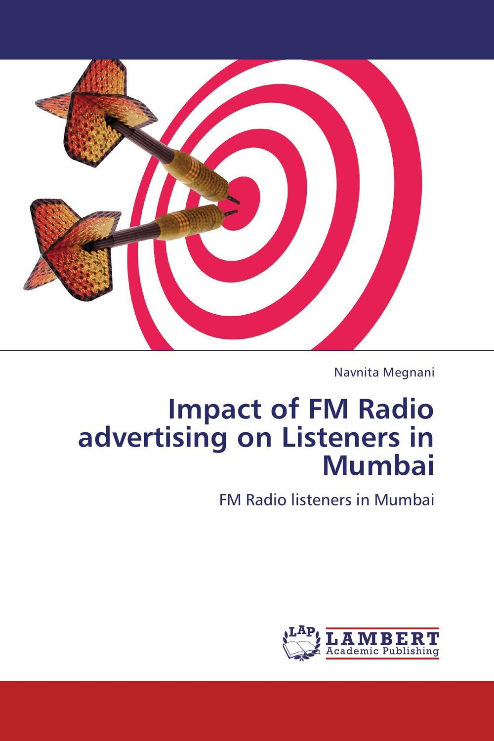 Impact of FM Radio advertising on Listeners in Mumbai