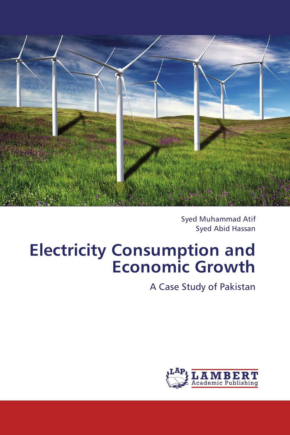 Electricity Consumption and Economic Growth t omay energy consumption and economic growth evidence from nonlinear panel cointegration and causality tests