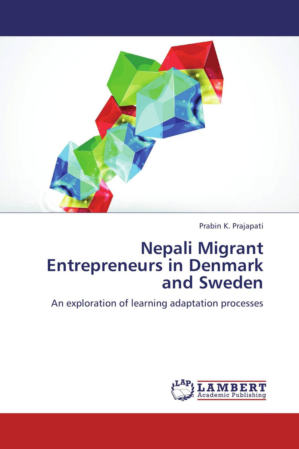 Nepali Migrant Entrepreneurs in Denmark and Sweden what are behind the science parks and business incubators in china