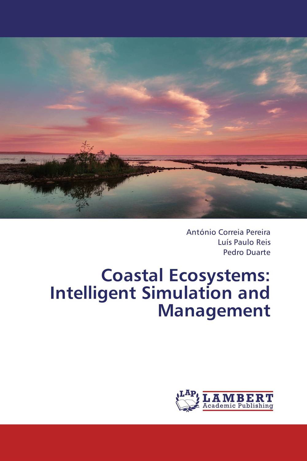Coastal Ecosystems: Intelligent Simulation and Management muhammad zaheer khan and babar hussain reptiles of coastal areas of karachi