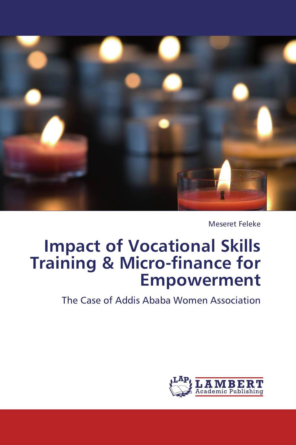 Impact of Vocational Skills Training & Micro-finance for Empowerment jill anne o sullivan validating academic training versus industry training using erp