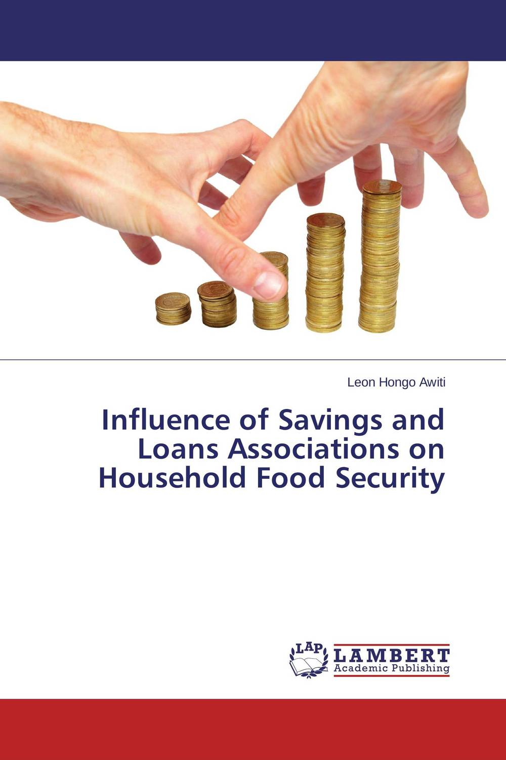 Influence of Savings and Loans Associations on Household Food Security agatha daniel and charles olungah women s indigenous knowledge in household food security