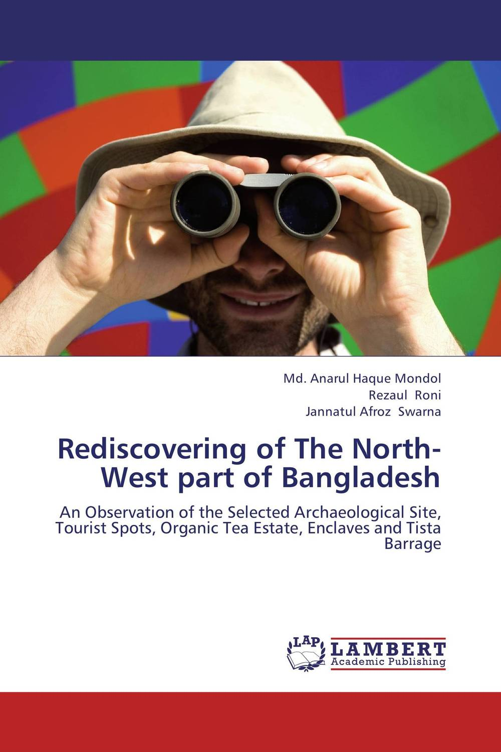 Rediscovering of The North-West part of Bangladesh neuralgias of the orofacial region