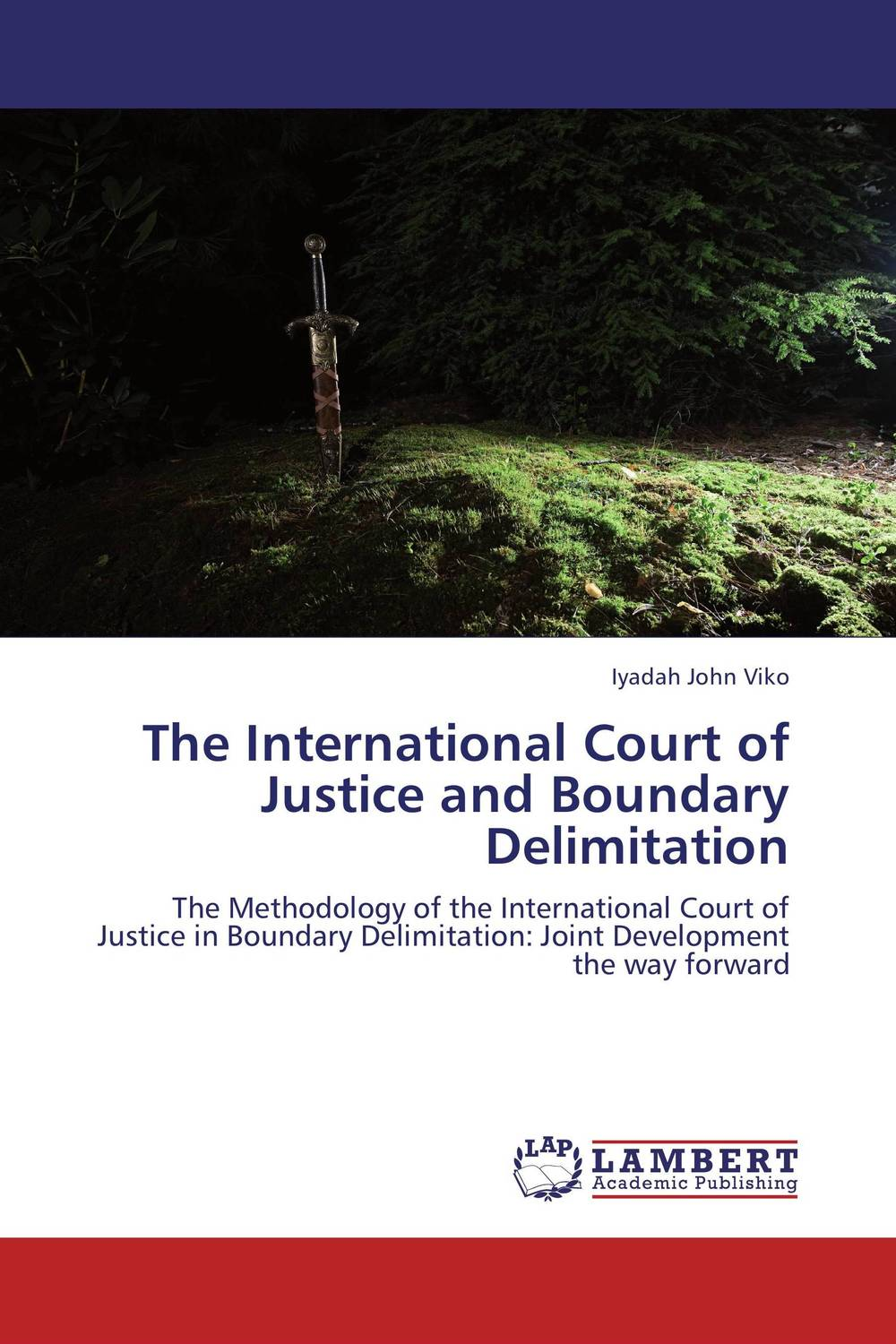 The International Court of Justice and Boundary Delimitation the imperial image paintings for the mughal court