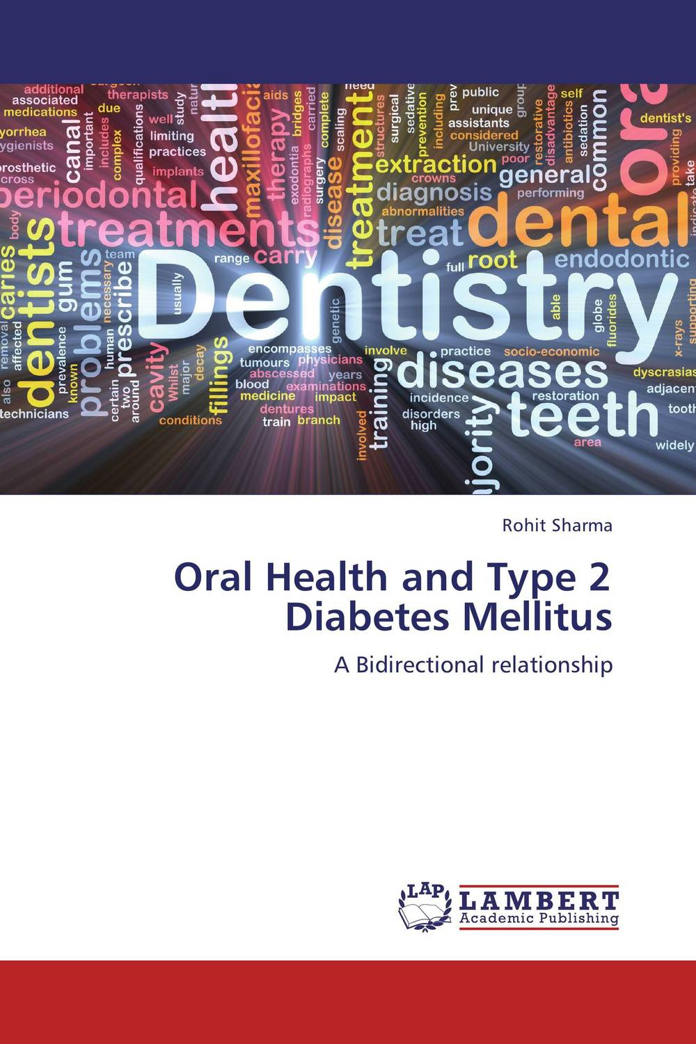 Oral Health and Type 2 Diabetes Mellitus peter lockhart b oral medicine and medically complex patients