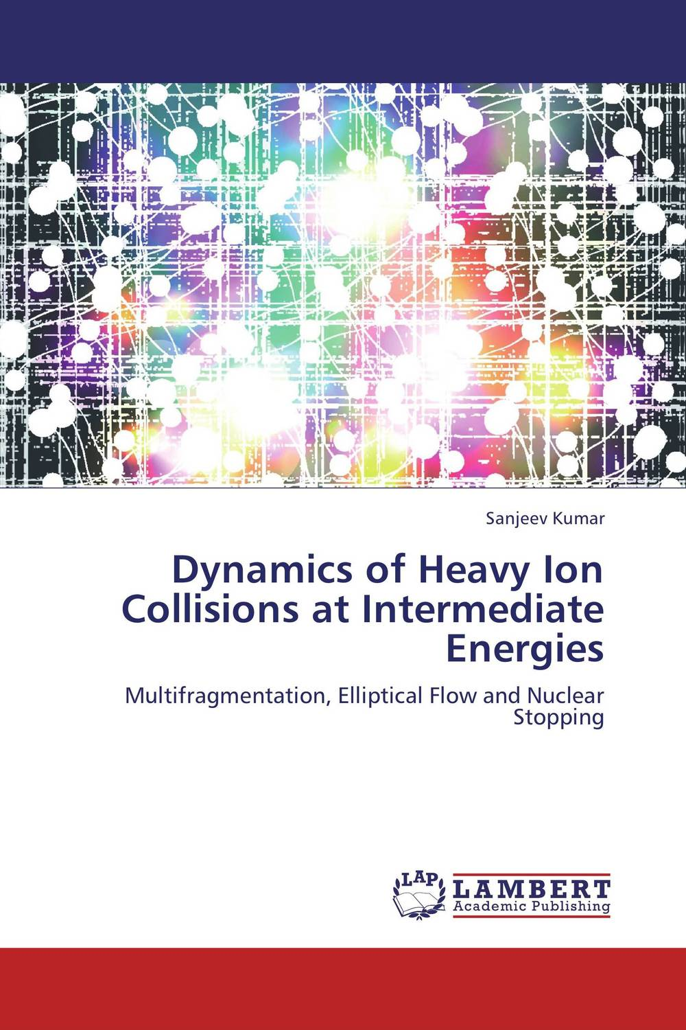 Dynamics of Heavy Ion Collisions at Intermediate Energies lidiya strautman introduction to the world of nuclear physics