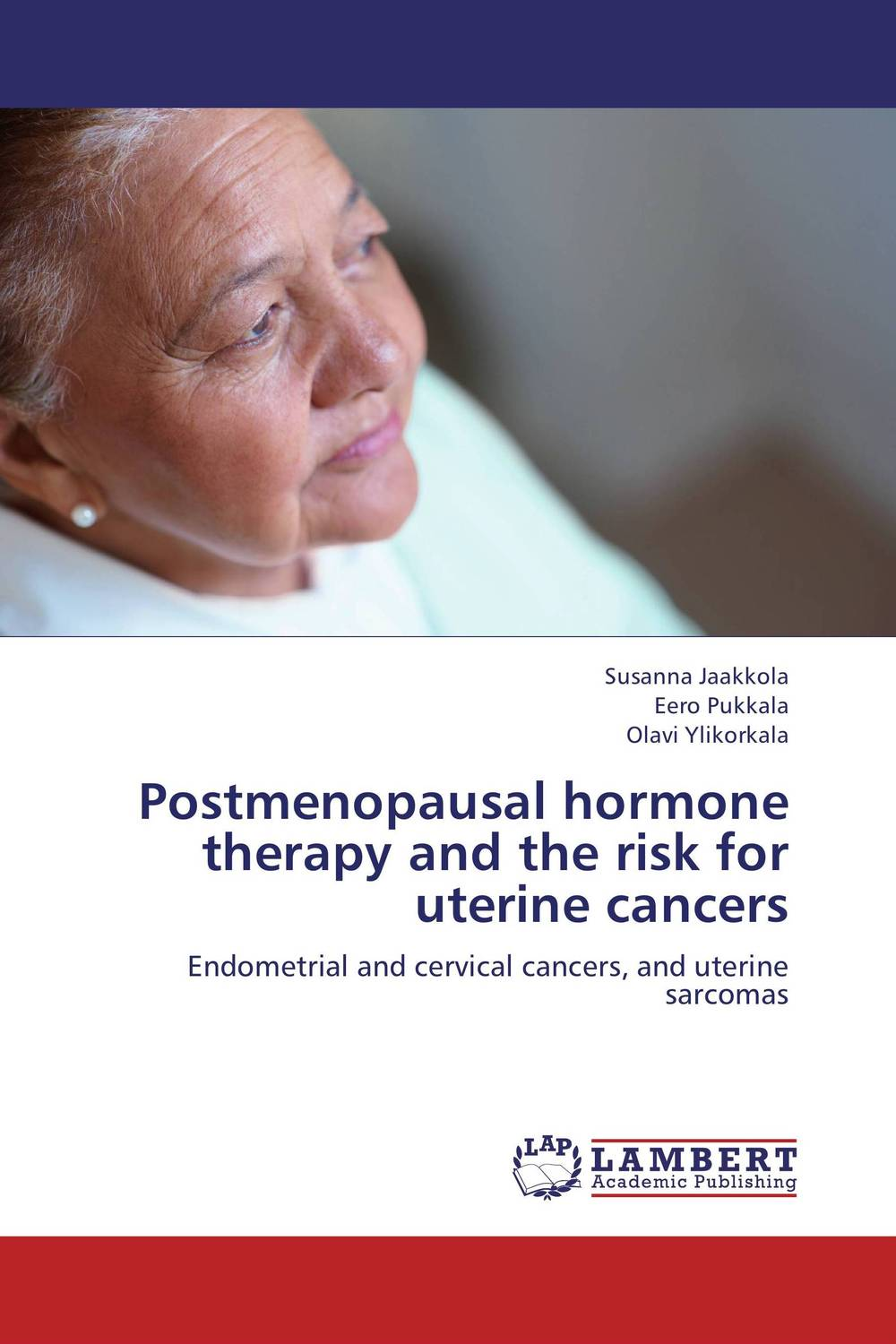 Фото Postmenopausal hormone therapy and the risk for uterine cancers cervical cancer in amhara region in ethiopia