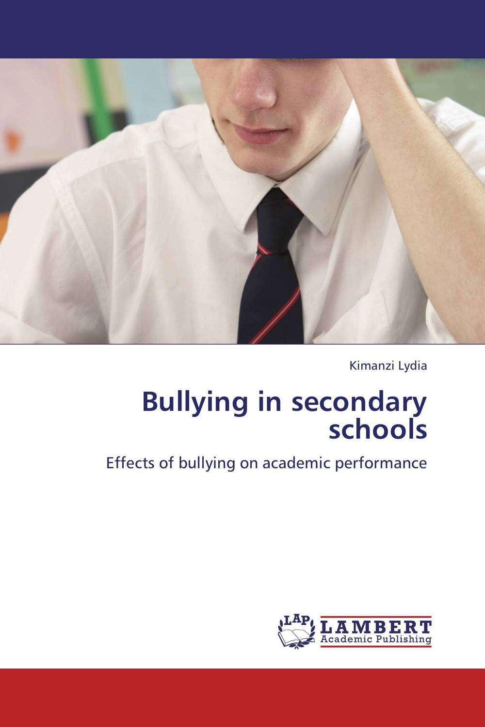 Bullying in secondary schools secondary school performance in bangladesh