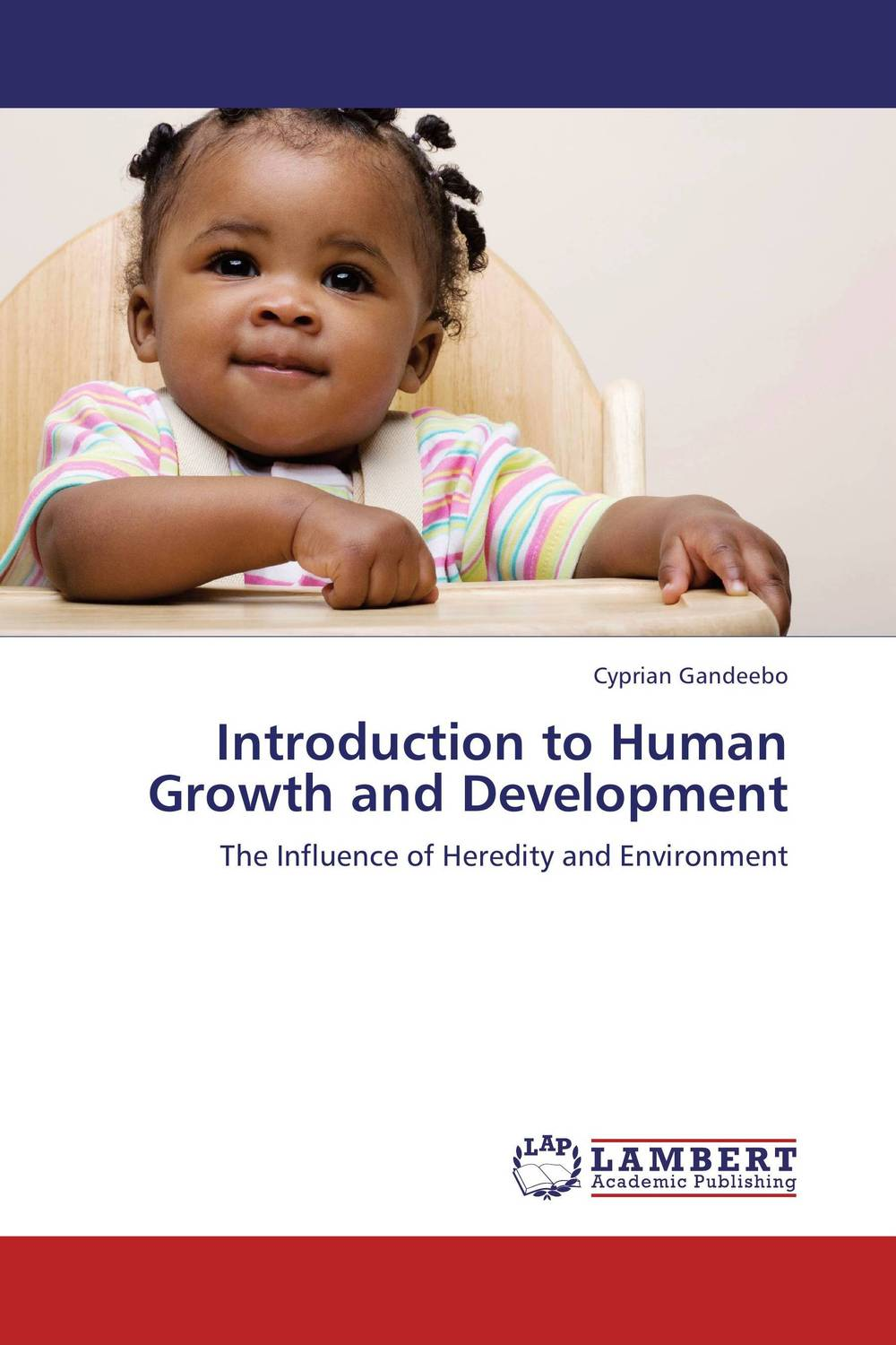 Introduction to Human Growth and Development an essay concerning human understanding