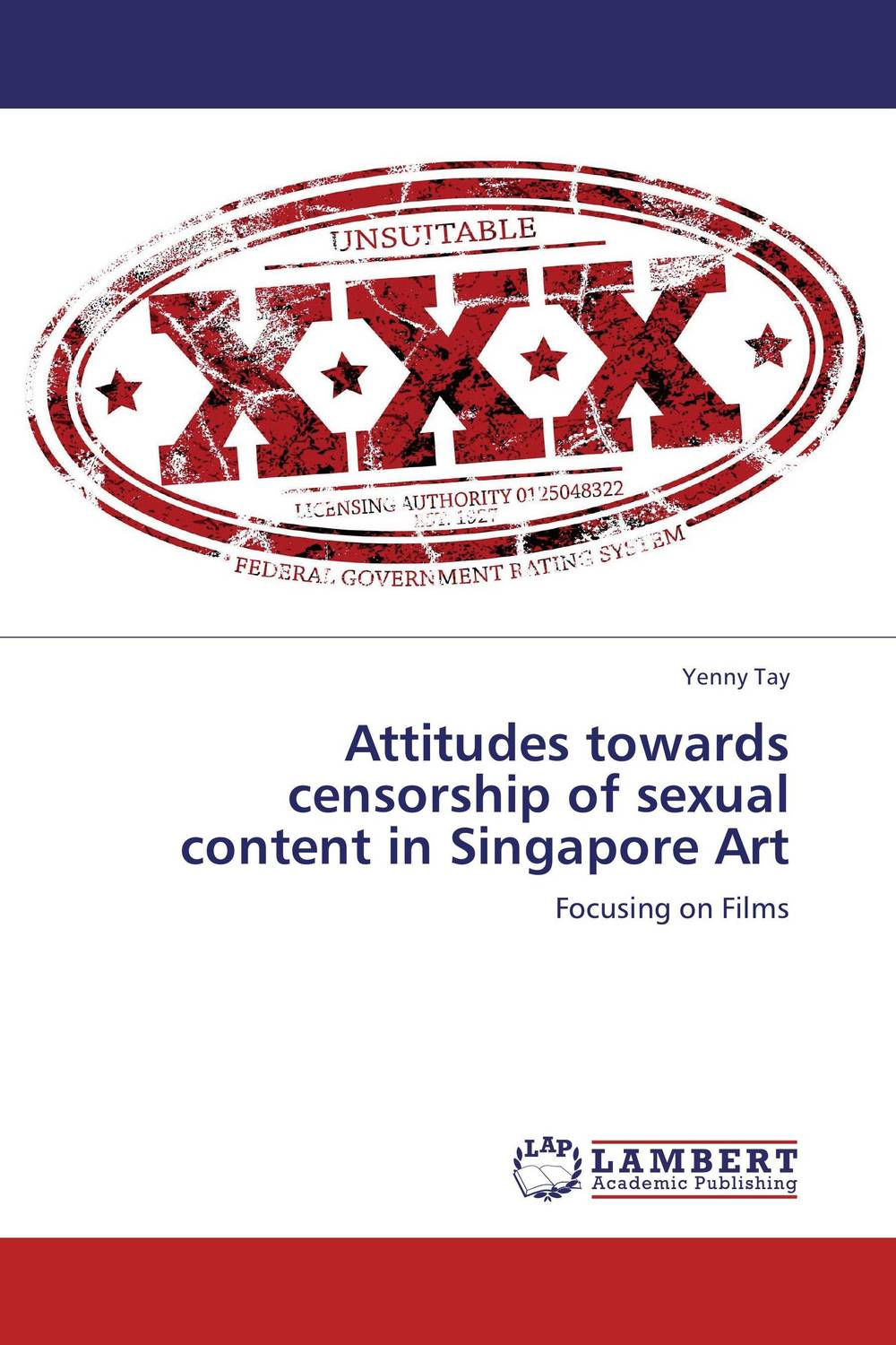 Attitudes towards censorship of sexual content in Singapore Art working perfectly for hp pavilion dv7 laptop motherboard la 4082p jak00 480366 001 480365 001