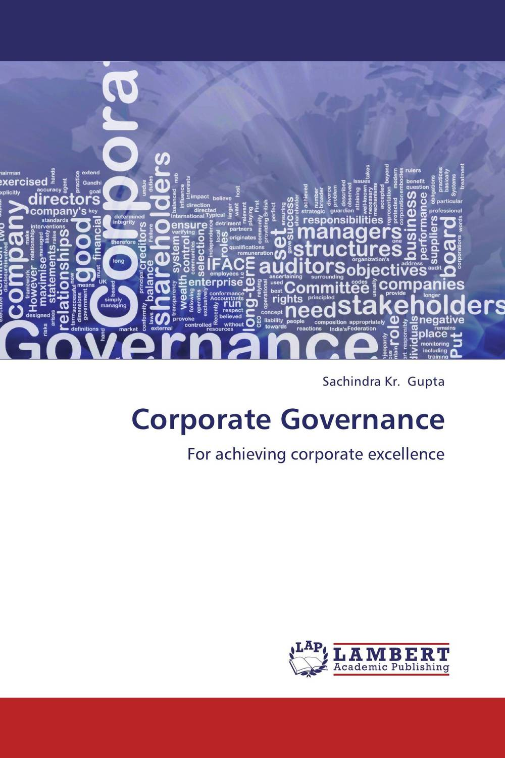 Corporate Governance patrycja dabrowska eu governance of gmos