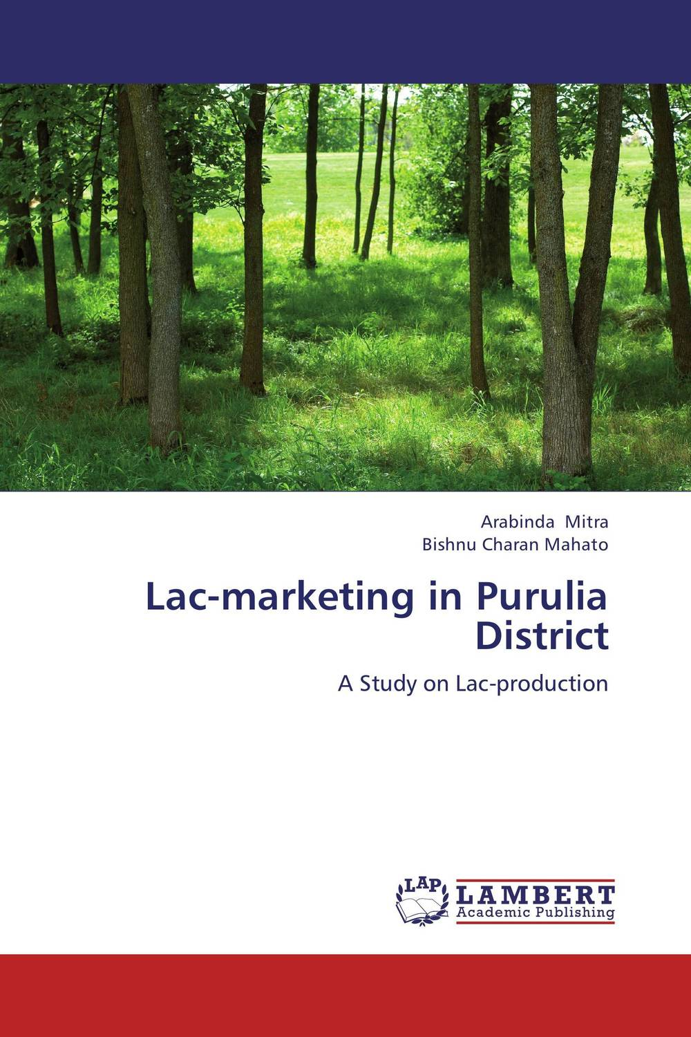 Lac-marketing in Purulia District taisser h h deafalla non wood forest products and poverty alleviation in semi arid region