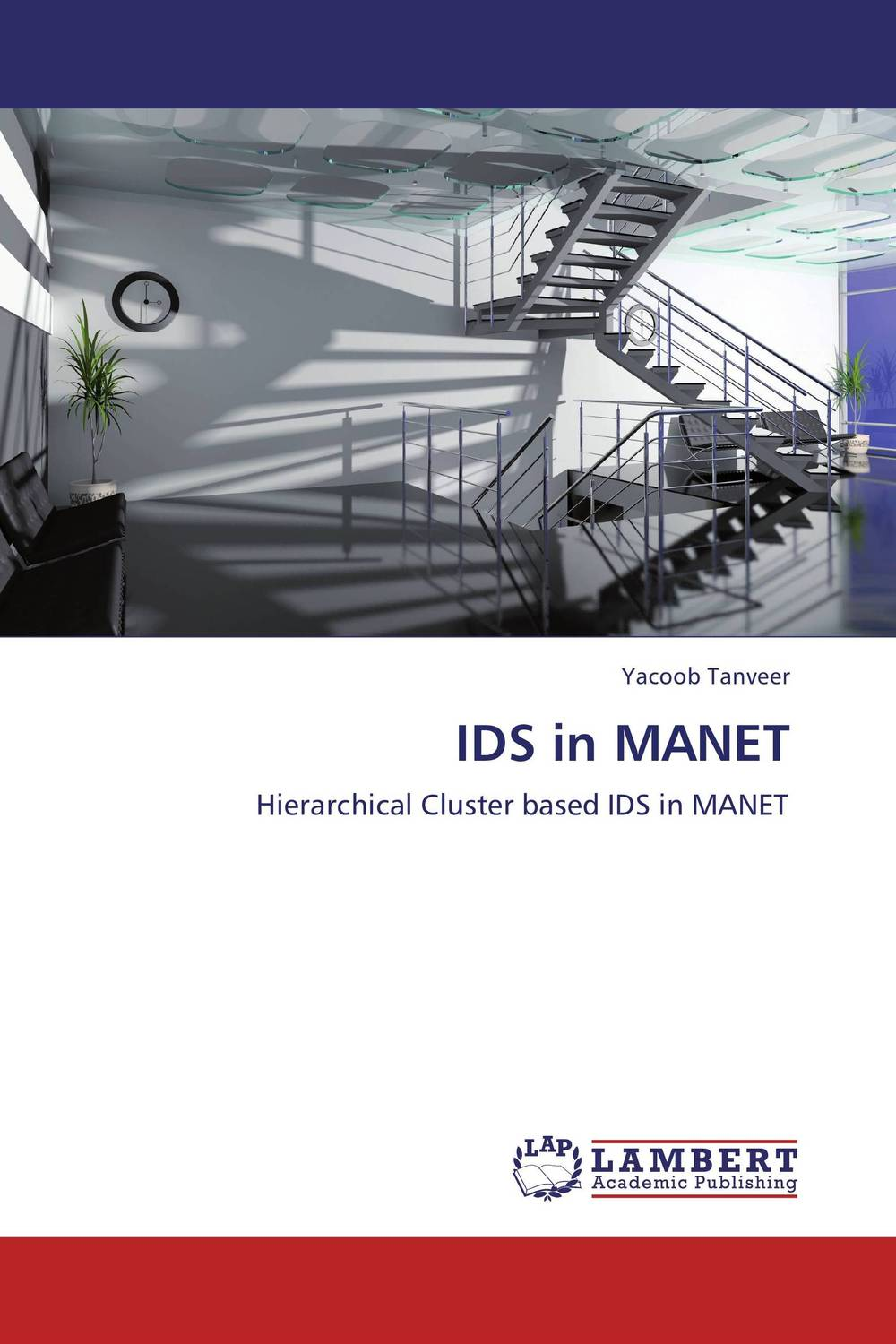 IDS in MANET intrusion detection system architecture in wireless sensor network