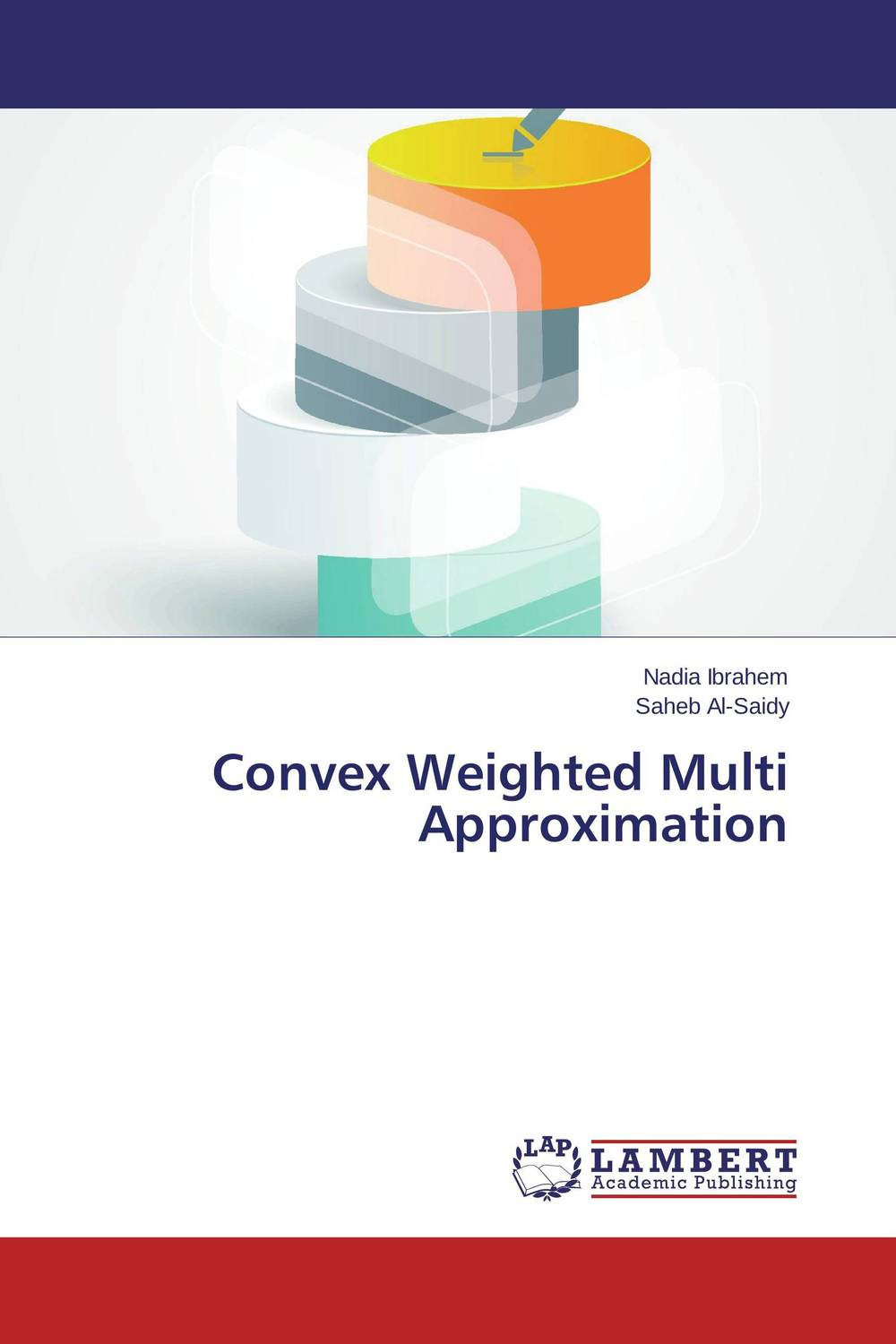 Convex Weighted Multi Approximation dongcheol kim modern portfolio theory foundations analysis and new developments
