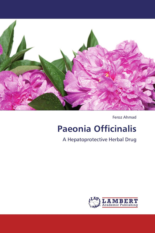 Paeonia Officinalis psychiatric disorders in postpartum period