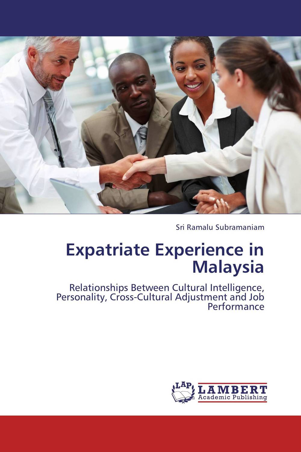 Expatriate Experience in Malaysia