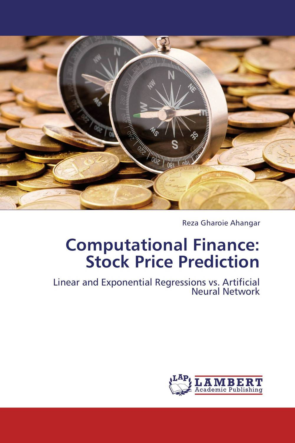 Computational Finance: Stock Price Prediction in stock can pay ad9914bcpz ad9914bcp ad9914