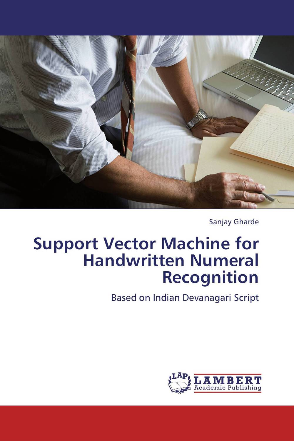 Support Vector Machine for Handwritten Numeral Recognition muhammad farhan khan and muhammad asif zakriyya speech recognition with efficient use of support vector machines