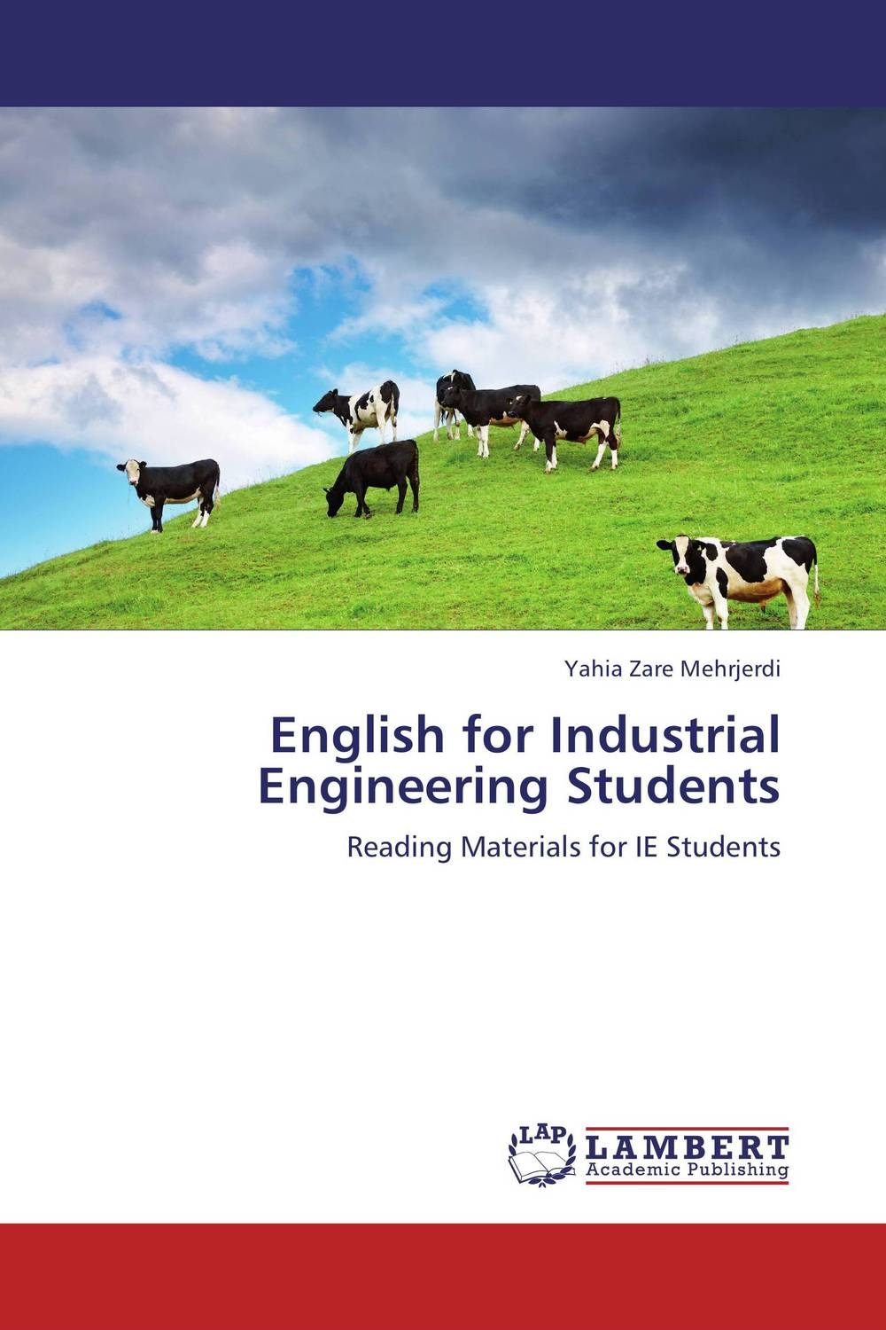 English for Industrial Engineering Students george eckes six sigma team dynamics the elusive key to project success