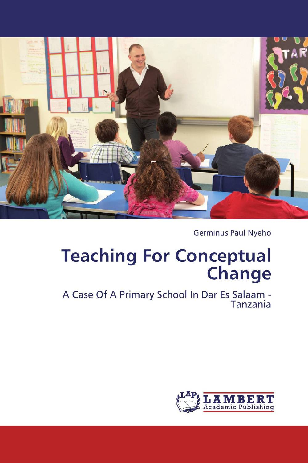 Teaching For Conceptual Change erin muschla teaching the common core math standards with hands on activities grades k 2
