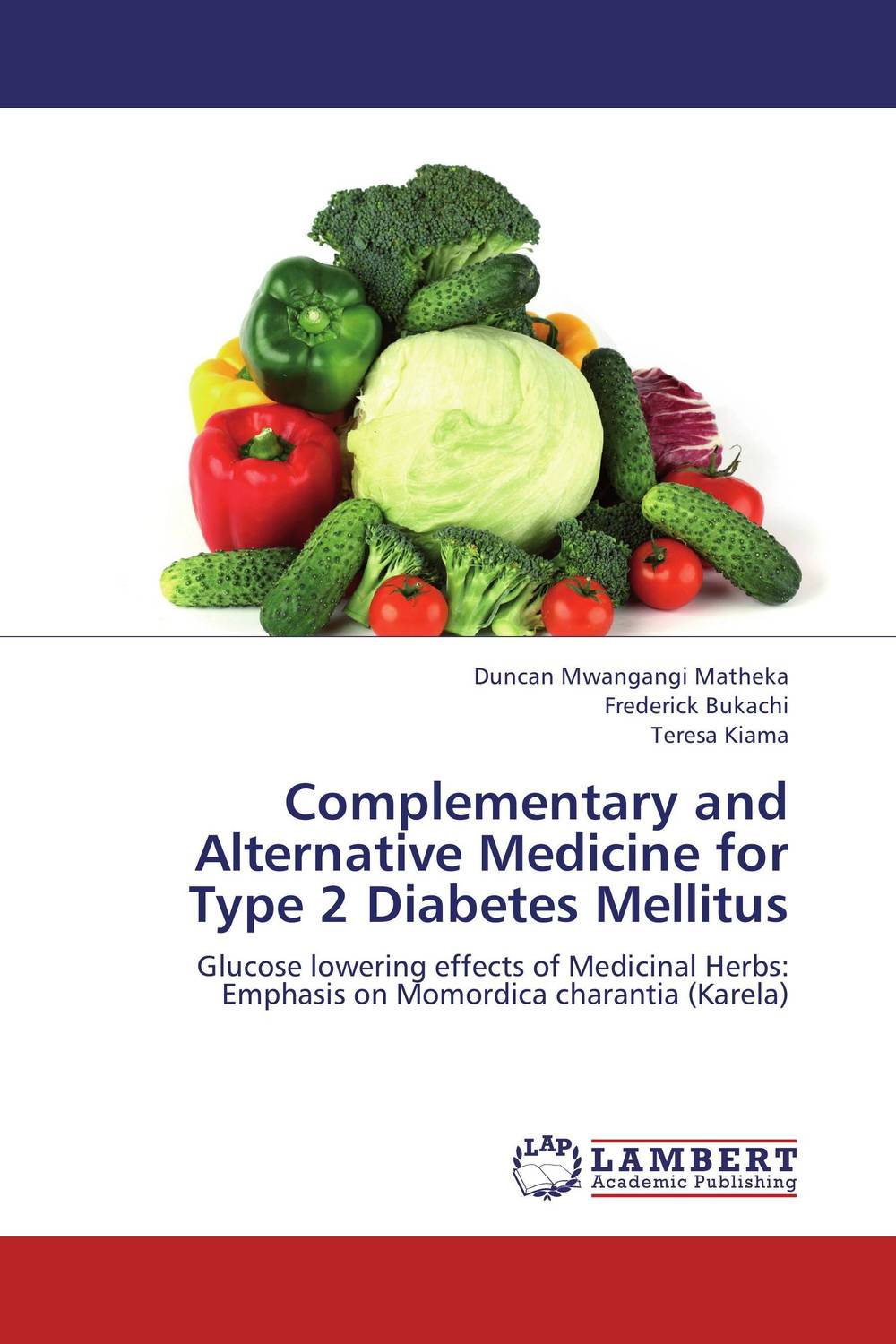 Complementary and Alternative Medicine for Type 2 Diabetes Mellitus alternative medicine magazine s definitive guide to weight loss