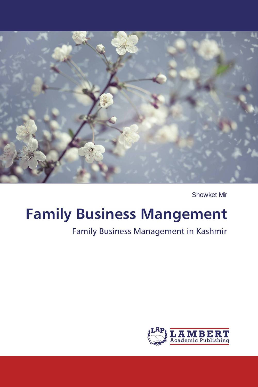 Family Business Mangement changing attitude of family towards women in family business
