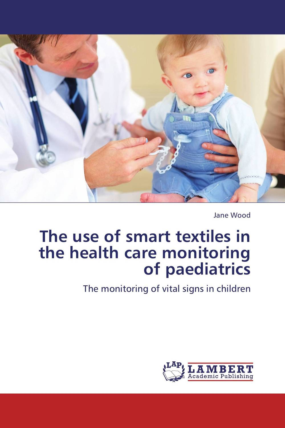 The use of smart textiles in the health care monitoring of paediatrics new england textiles in the nineteenth century – profits