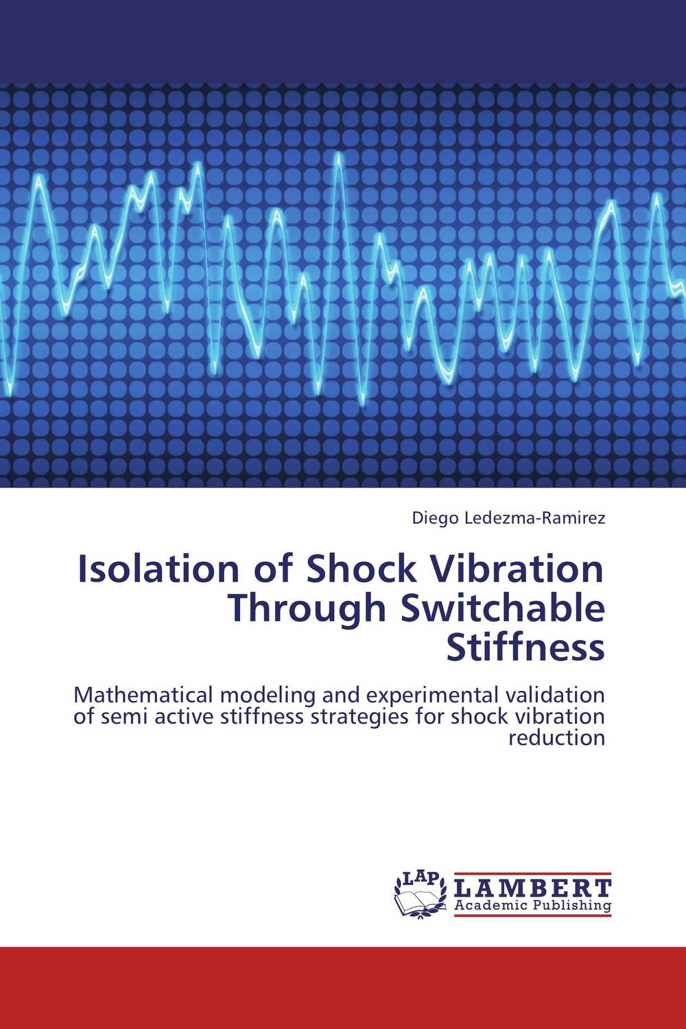 Isolation of Shock Vibration Through Switchable Stiffness floor vibration a discussion