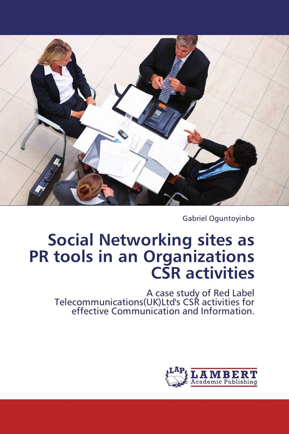 Social Networking sites as PR tools in an Organizations CSR activities the viabilities of musyarakah as social protection mechanism
