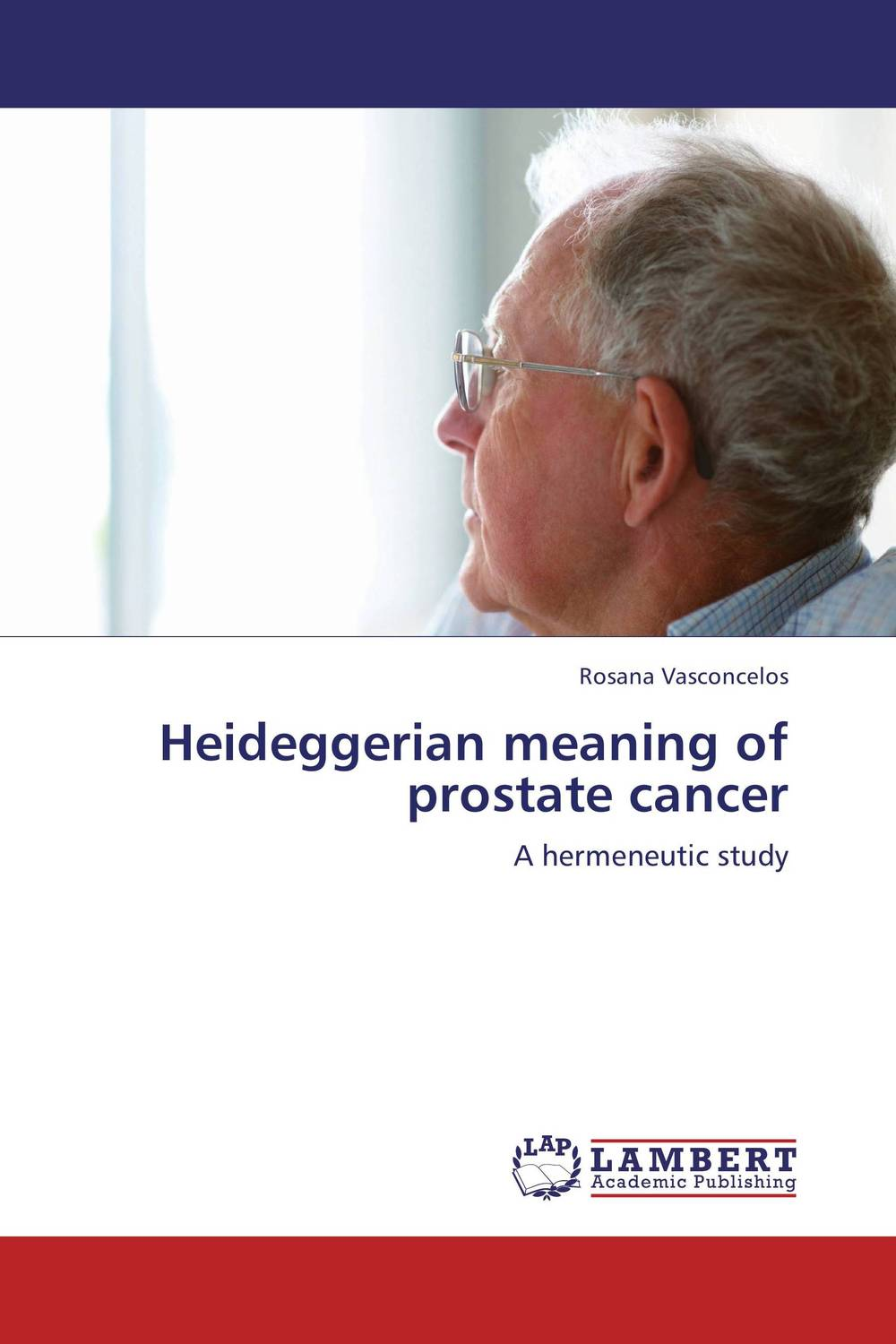Heideggerian meaning of prostate cancer benign enlargement of prostate gland bep in ayurveda