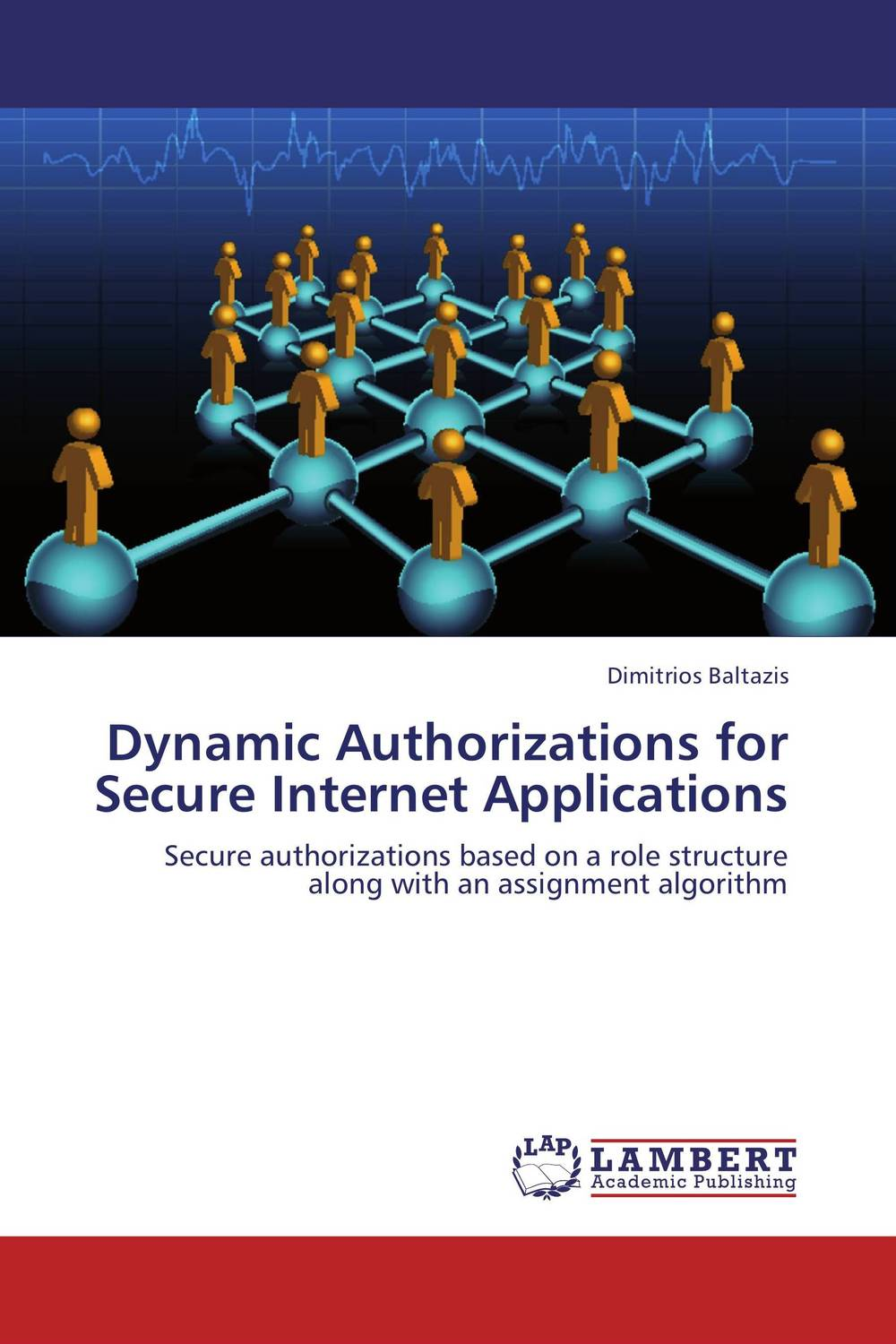 Dynamic Authorizations for Secure Internet Applications atamjit singh pal paramjit kaur khinda and amarjit singh gill local drug delivery from concept to clinical applications