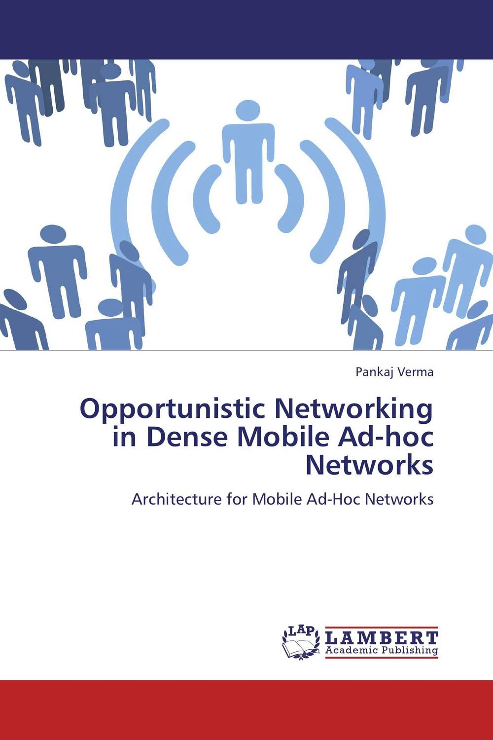 Opportunistic Networking in Dense Mobile Ad-hoc Networks 10pcs lot it8517e hxa hxs cxs etc please leave a message need to specify the version otherwise will randomly send
