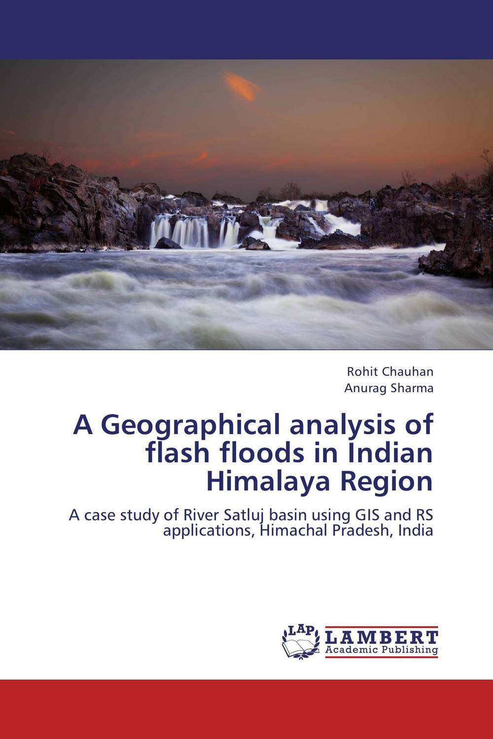 A Geographical analysis of flash floods in Indian Himalaya Region indian himalaya 1 350 000