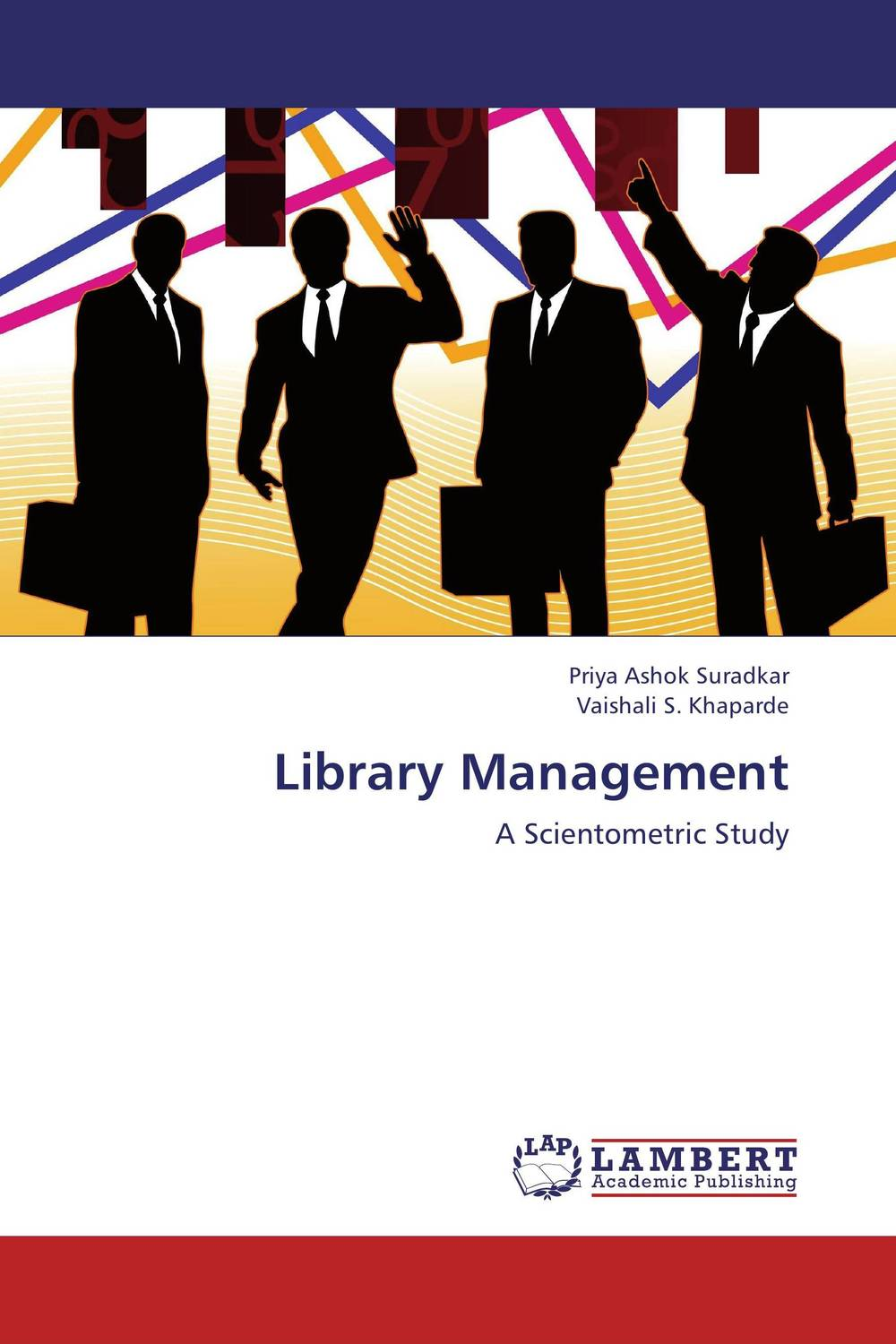 Library Management an assessment of indexing and abstracting services