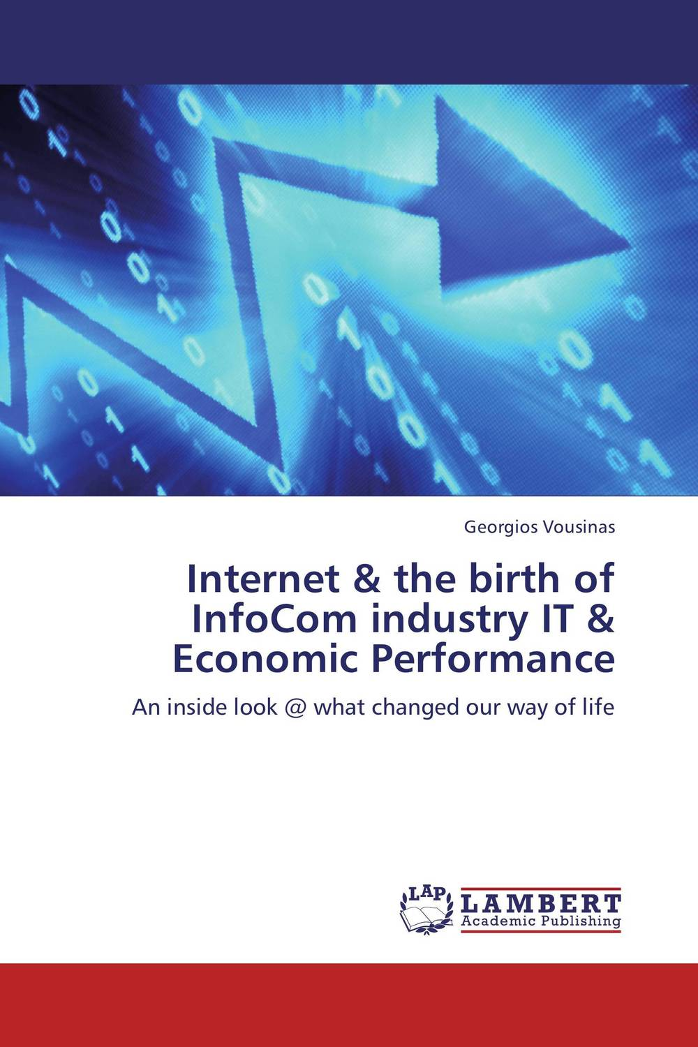 Internet & the birth of InfoCom industry IT & Economic Performance bix f9 advanced cervical change and the relationship of the birth canal model mq180